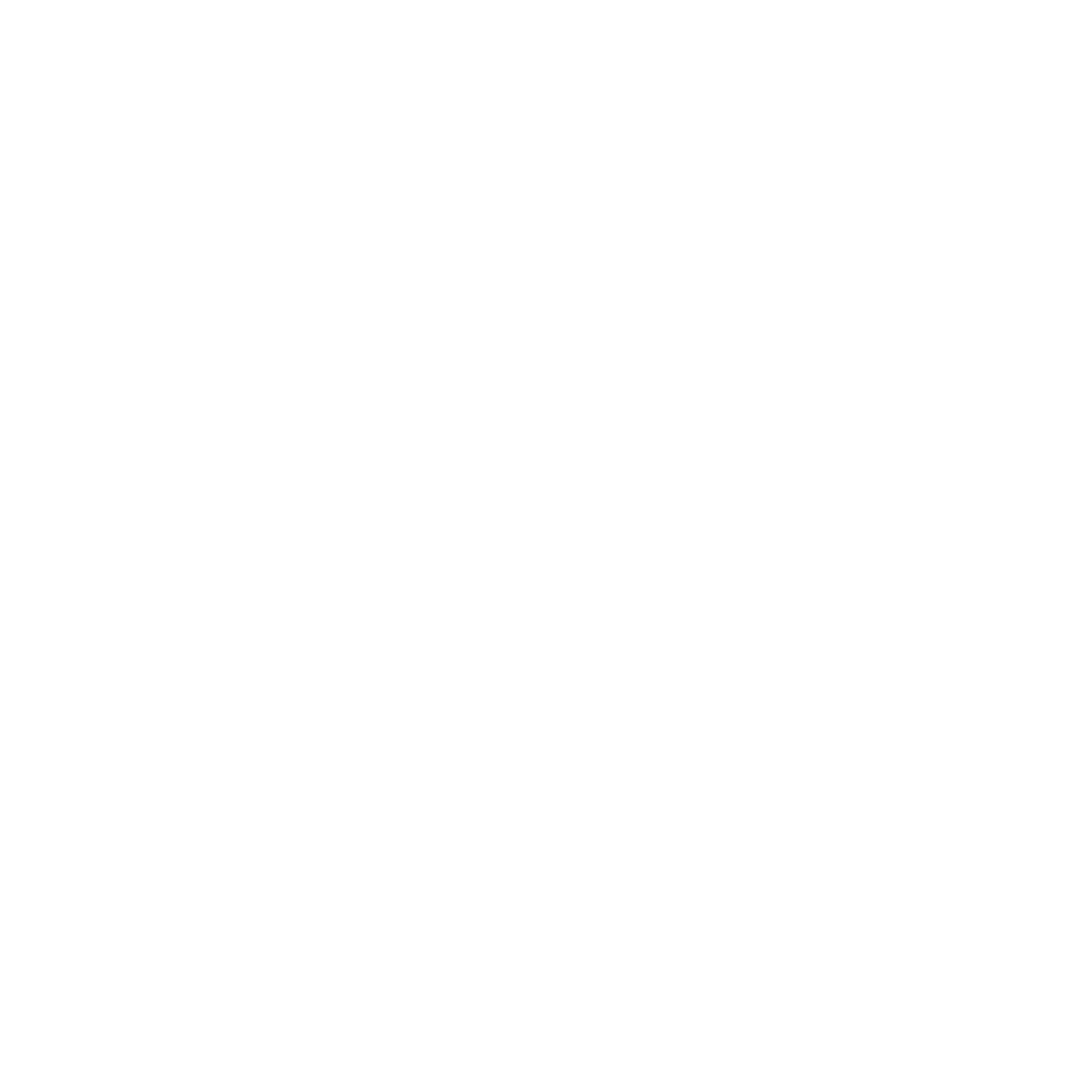 esther grace studio